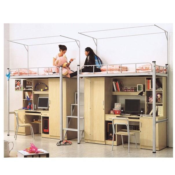 天津办公家具|北京办公家具|雄县办公家具|容城办公家具|安新办公家具