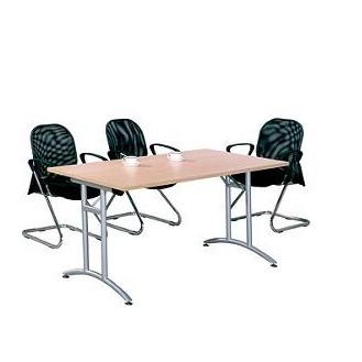 威廉希尔网页版登录办公家具|威廉希尔网页版登录家具定制|威廉希尔网页版登录办公桌椅|威廉希尔网页版登录家具厂