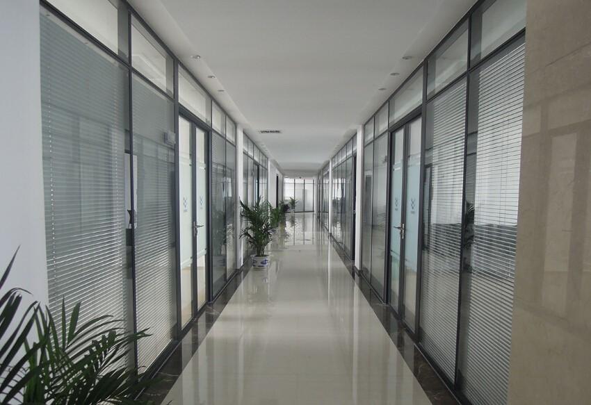 天津办公家具|天津家具定制|天津办公桌椅|天津家具厂