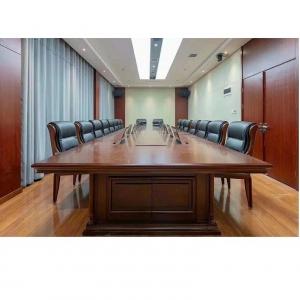 威廉希尔网页版登录企事业政府单位家具案例