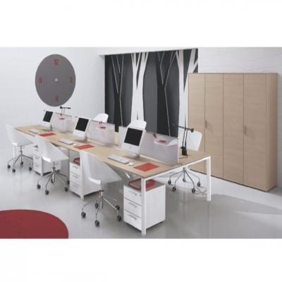 威廉希尔网页版登录办公家具先进生产工艺满足高端需求