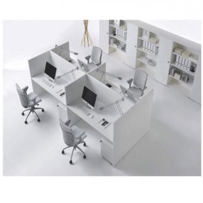 天津办公家具推出的风格效果图有哪些