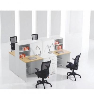 威廉希尔网页版登录办公家具塑造现代完美的办公室