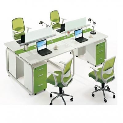 威廉希尔网页版登录办公家具为客户公司带来舒适温馨的办公环境