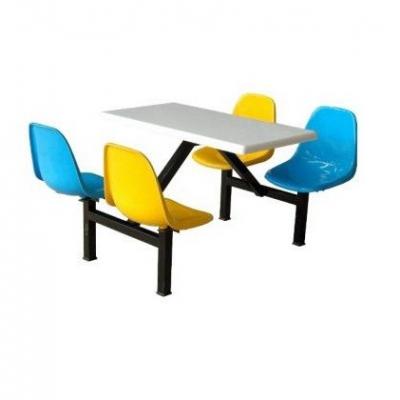 天津餐桌椅|食堂餐桌椅|员工餐桌椅