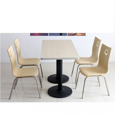 天津餐桌椅|雄安餐桌椅|雄县餐桌椅