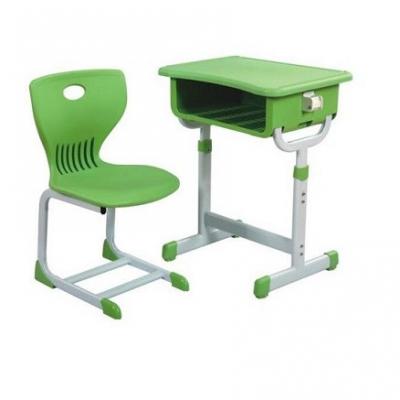 天津课桌椅|学校课桌椅|学生课桌椅