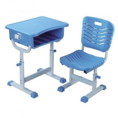 天津办公家具|天津课桌椅|天津升降课桌椅