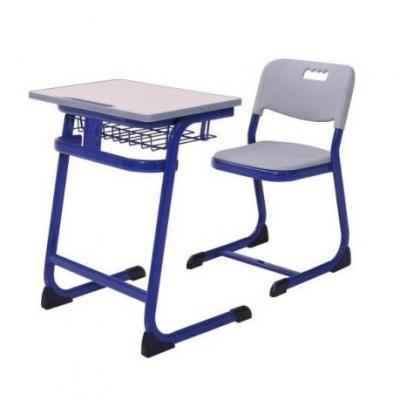课桌椅|学生课桌椅|天津课桌椅