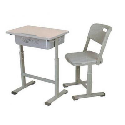威廉希尔网页版登录课桌椅|北京课桌椅|河北课桌椅