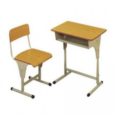 天津学校家具|天津课桌椅|天津学生桌椅