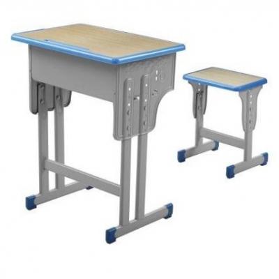 课桌椅|课桌椅批发|课桌椅定制|威廉希尔网页版登录家具厂