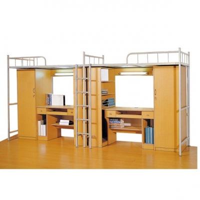 公寓床|天津公寓床|学生公寓床