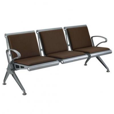 天津公共座椅|天津等候椅|天津钢制排椅