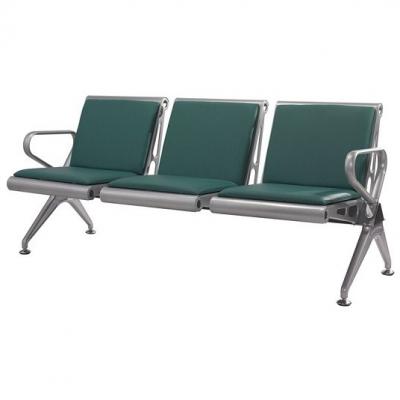 天津排椅|北京排椅|河北机场椅