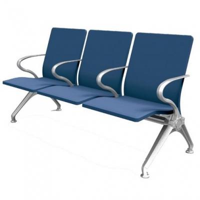 聚氨酯PU排椅|天津PU机场椅|天津聚氨酯机场椅
