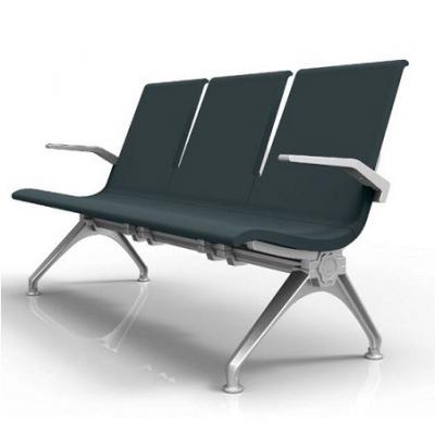 塑料排椅|天津塑料机场椅|天津联排椅