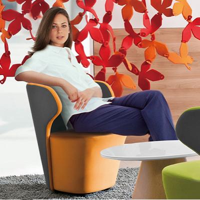 休闲沙发椅|威廉希尔网页版登录休闲椅|威廉希尔网页版登录家具定做