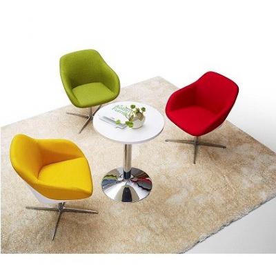 休闲沙发|威廉希尔网页版登录办公家具|威廉希尔网页版登录家具定制