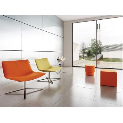 时尚沙发椅|休闲家具|威廉希尔网页版登录家居网