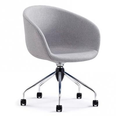 沙发椅|休闲椅|威廉希尔网页版登录洽谈桌椅
