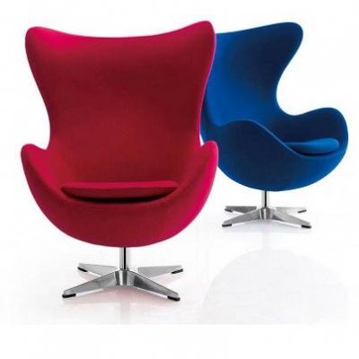 简约沙发|现代沙发|威廉希尔网页版登录沙发厂