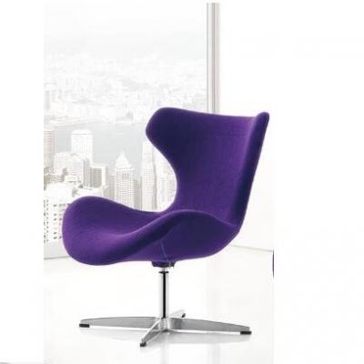 洽谈椅|威廉希尔网页版登录休闲沙发|威廉希尔网页版登录时尚沙发