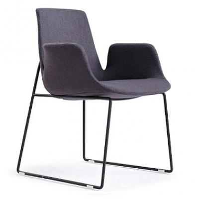 会客椅|洽谈椅|威廉希尔网页版登录休息椅