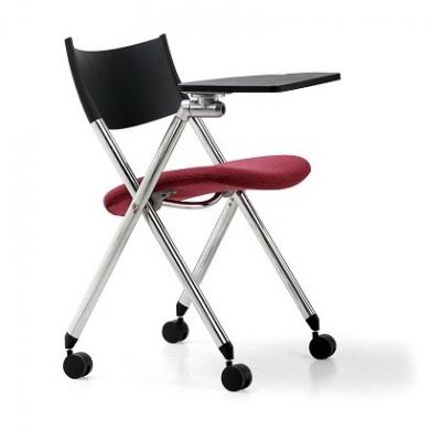 多功能椅|培训桌椅|天津办公座椅