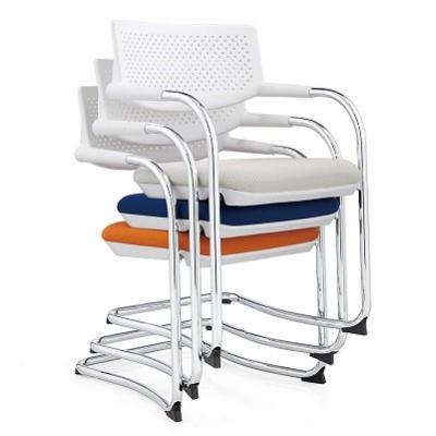 会议椅|威廉希尔网页版登录会议椅|威廉希尔网页版登录会客椅