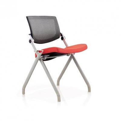 多功能培训椅|天津多功能椅|天津培训椅