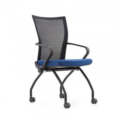 移动培训椅|天津培训椅|天津会客椅