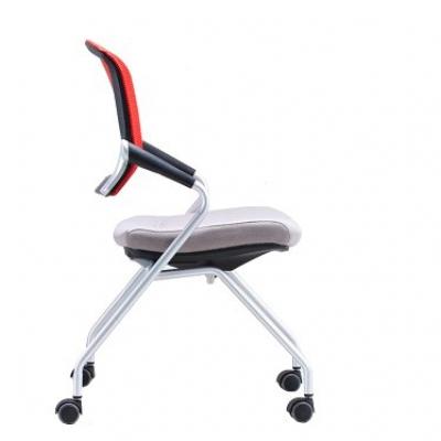 可移动培训椅|天津办公椅|河北培训椅