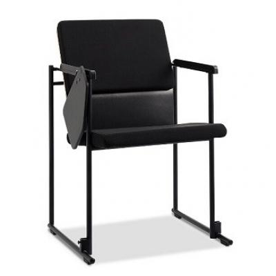 培训椅|天津培训椅|北京培训椅|河北培训椅