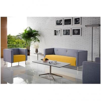休闲沙发|时尚沙发|天津沙发定制