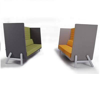 休闲沙发|异型沙发|天津沙发批发