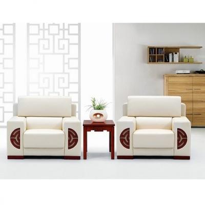 天津布艺沙发|天津沙发图片|天津沙发采购网