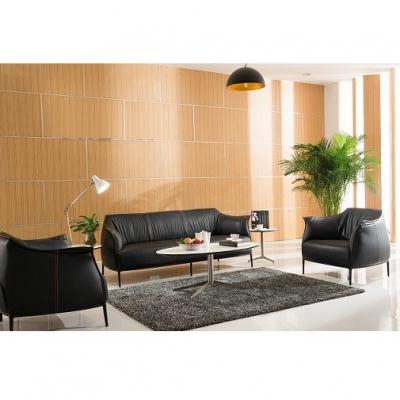 天津组合沙发|北京办公沙发|天津家具厂