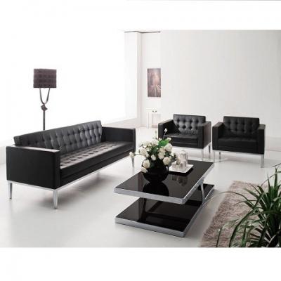 现代沙发|现代真皮沙发|威廉希尔网页版登录家具厂