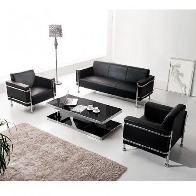 威廉希尔网页版登录沙发厂|威廉希尔网页版登录定制沙发|威廉希尔网页版登录沙发批发