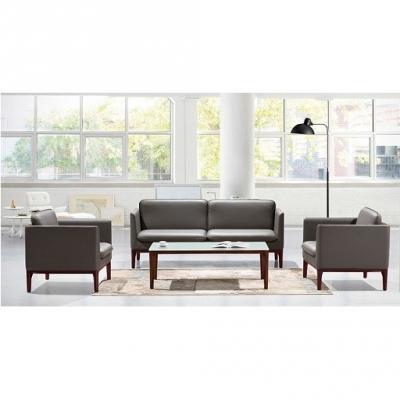简约办公沙发|接待休闲沙发|威廉希尔网页版登录沙发定制