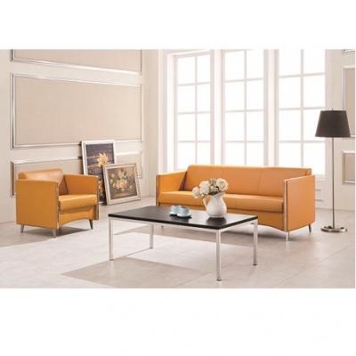 米黄色真皮沙发|专业沙发定做|威廉希尔网页版登录家具厂