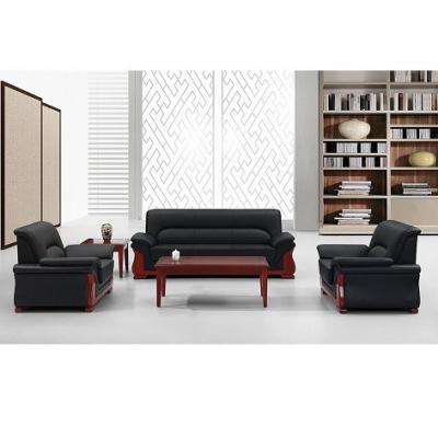 实木沙发|真皮沙发|威廉希尔网页版登录办公家具厂