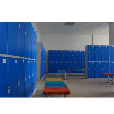abs更衣柜|塑料更衣柜|天津塑料家具