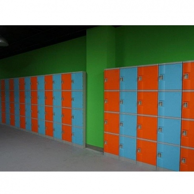 塑料更衣柜定做|威廉希尔网页版登录abs更衣柜定制