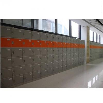 塑料更衣柜|天津塑料更衣柜|北京塑料更衣柜
