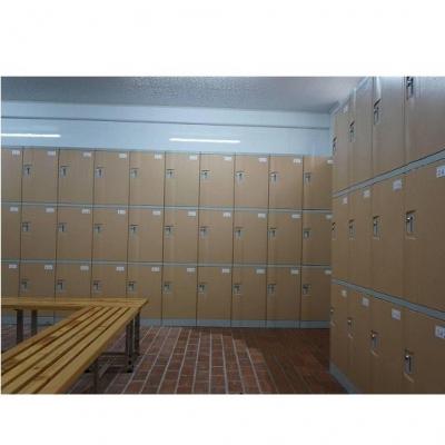 abs更衣柜|北京塑料更衣柜|北京家具厂
