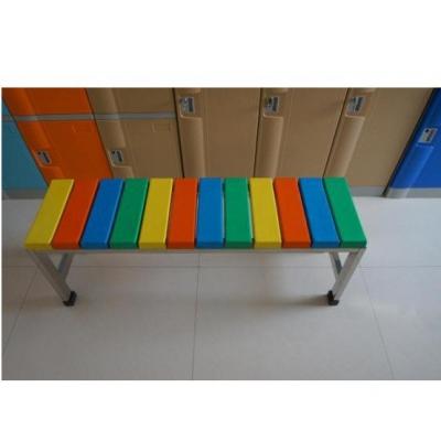 玻璃钢更衣凳|天津更衣凳|天津更衣凳定制