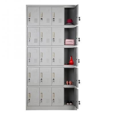 二十门更衣柜|威廉希尔网页版登录家具厂|威廉希尔网页版登录钢制家具厂