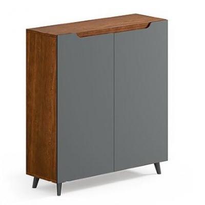 时尚文件柜|油漆文件柜|威廉希尔网页版登录储物柜